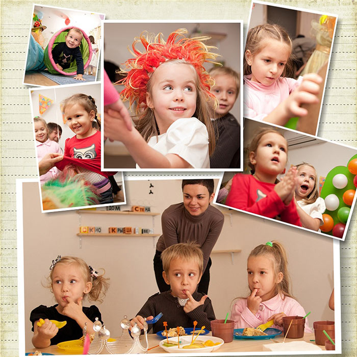 http://zabor.zp.ua/gallery/data/media/1039/mishkina-shkola-20.jpg