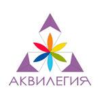 Аквилегия (строительная компания) в Запорожье