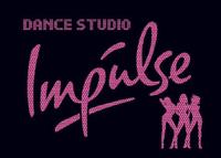 """Impulse"" - ""Импульс"" (студия танца)"
