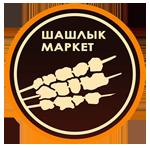 """""""Шашлык-Маркет"""" (всеукраинская сеть магазинов)"""