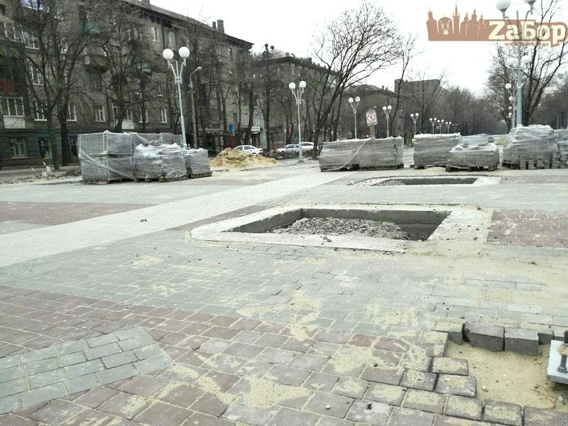 Купить женжину Запорожская ул. интим Малая Подьяческая