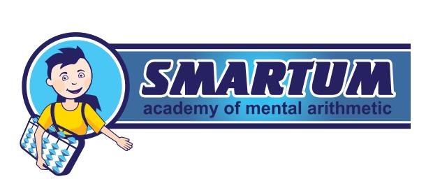 """""""SmartUm"""" - """"СмартУм"""" (академия развития интеллекта для детей и взрослых)"""