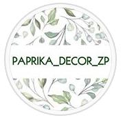 """Paprica_decor_zp"" (съедобные букеты)"