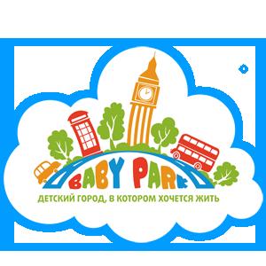 Baby park в Запорожье