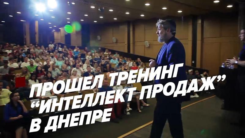 """""""МедиаМост"""" (видеопроизводство для бизнеса)"""
