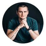 Александр Ивчик (фотограф) Запорожье