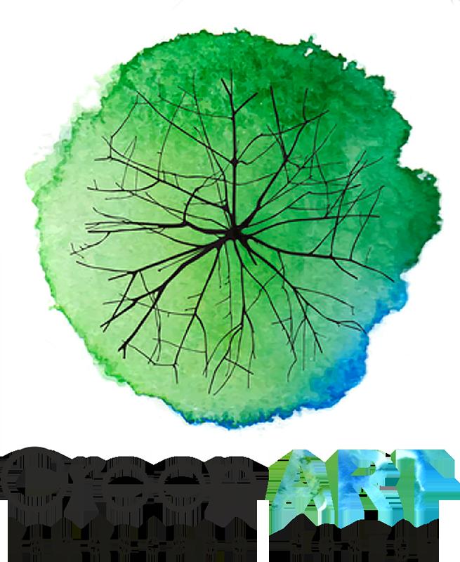 """Green-Art"" - ""Грин-Арт"" (ландшафтный дизайн)"