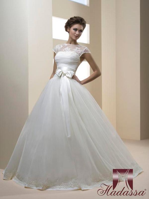 свадебные платья черновцы фото цены