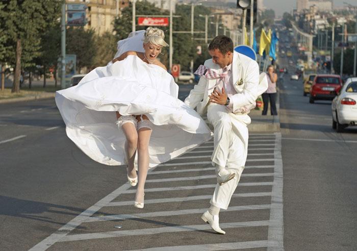 свадебное фото запорожье