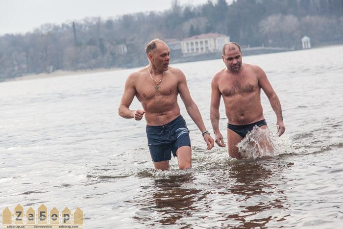 foto-nudisti-zaporozhya