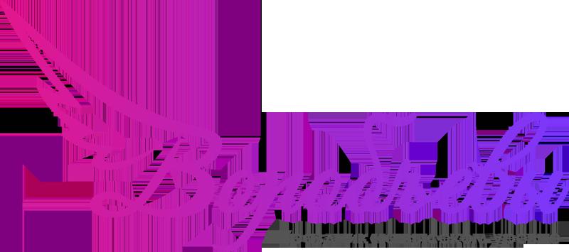 Александр и Вита Воробъевы (Запорожье)