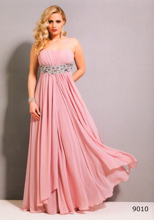Dress code женская одежда