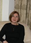 Лукина Елена Витальевна (практикующий психолог – психоаналитик)