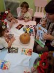 Умничка (центр развития ребенка) в Запорожье