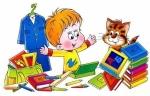 Домашний детский сад Альтернатива
