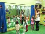 """""""Семицветик"""" (детский центр развития) в Запорожье"""
