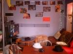 Тайм-кафе Радуга в Запорожье