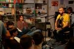 Музыкальный вечер в Радуге