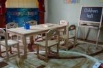 Чилдрен холл  (центр всестороннего развития детей)