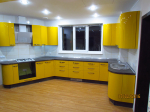 ЧП Товстик (изготовление мебели по индивидуальным проектам) в Запорожье