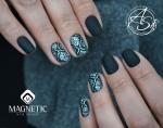 Школа-студия ногтей и ресниц Александры Суминой