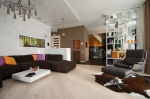 Дизайн-студия Yarko