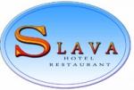 """""""SLAVA"""" - """"�����"""" (�����)"""