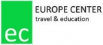 """Europe Center"" (курсы иностранного языка)"