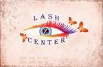 """Lash Center """"Z"""" & Yuliana Studio (Ресничный центр Запорожья & Юлиана студия)"""