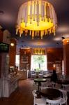 Львіські пляцки - кафе в Запорожье