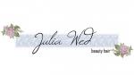 """Julia Wed"" (салон), стилист Юлия Ковбасюк"
