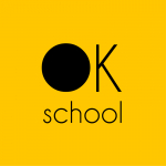 """OK School"" - ""ОК Скул"" (языковая школа)"