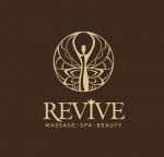 """Revive"" - ""Ревайв"" (салон массажа и ухода по телу)"