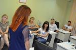 Академия IMT в Запорожье