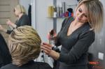 """""""Tonus Salon"""" - """"Тонус Салон"""" (парикмахеры, ногтевой сервис, массаж, диетолог)"""