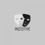 """""""Prototype"""" - """"Прототип"""" (команда мимов)"""