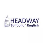 """HEADWAY"" - ""Хэдвей"" (курсы английского языка)"