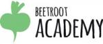 """Beetroot Academy - """"Битрут Академия"""" (ИТ-школа)"""