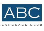 """""""Language Club ABC"""" (центр изучения иностранных языков)"""