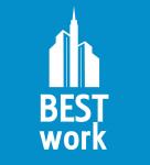 """Best Work"" – ""Бест Ворк"" (международное кадровое агентство)"