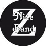 Ольга Кочура (вокалистка), Z Nice Band (кавер группа)