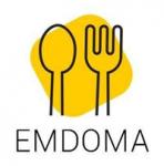 """Емдома-Миксфуд"" (Онлайн Служба доставки вкусной еды)"