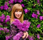 Татьяна Макарова (фотограф)