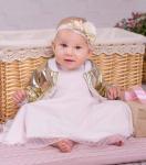 OlenaSturza - Елена Стурза (детская одежда)
