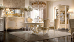 ELITIS - Элитис (салон итальянской мебели)
