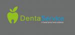 """""""DentaService"""" - """"Дентасервис"""" (клиника современной стоматологии)"""