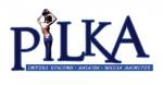 """""""PILKA"""" - """"Пилка"""" (салон красоты, сеть студий, обучающая школа, ногтевой магазин)"""