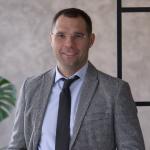 Усенко Антон Владимирович (адвокат, юрист)