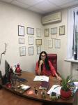 Приладышева Наталья Геннадиевна (Адвокатское Бюро)