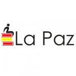Курсы иностранного языка La Pas
